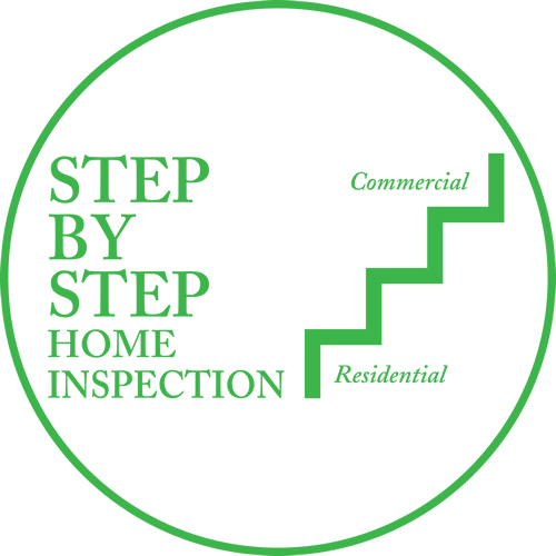 Step By Step Home Inspection